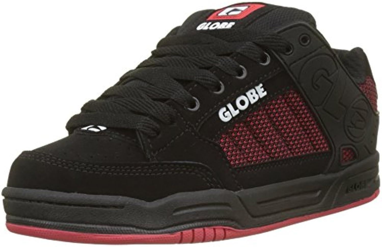 Globe Tilt, Zapatillas de Skateboarding para Hombre