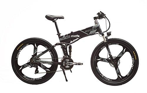 Rico-Bit-Nuevo-actualizado-rt-860-36-V-250-W-elctrico-para-bicicleta-hbrida-de-montaa-MTB-Bike-Bicicleta-Ciclismo-Impermeable-Marco-interior-calidad-Ion-de-litio-marco-plegable-aleacin-de-aluminio-hor