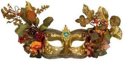 Célébrez les voeux du Nouvel An KARTARUGA SRL, LILY HIRONDELLE VERT HIRONDELLE LILY 8e30f1