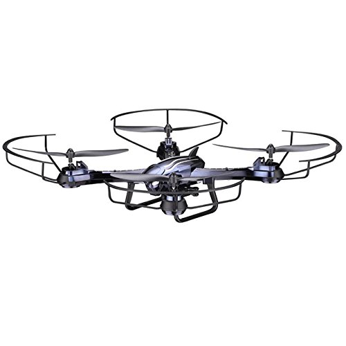propel-rc-spyder-xl-hybrid-stunt-drone-quadcopter-with-fpv-hd-camera-6-axis-gyro
