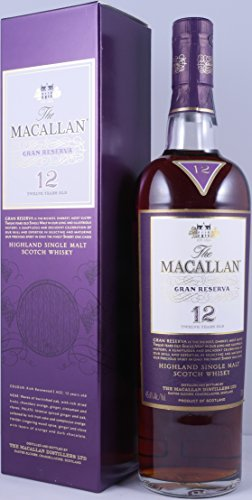 raritat-the-macallan-whisky-gran-reserva-12-jahre-originalabfullung-incl-geschenkbox-07l-456-vol-hig