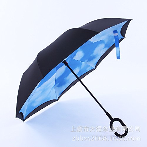 kinine-bar-a-louvert-voiture-autoportant-double-inverse-parasol-avec-tige-longue-contre-77-cm-douver