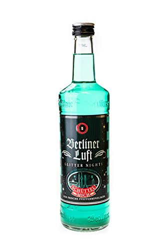 Berliner Luft Glitter Night Limited Edition (1 x 0.7 l)