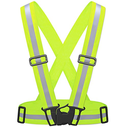 55-sport-high-visibility-safety-vest-yellow-s-m-l