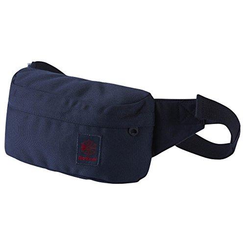 reebok-guerteltasche-classics-foundation-waistbag-blau
