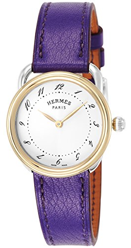 Hermes y#x3000;AR5., 220 130/WW9K
