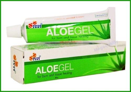 aloe-vera-gel-87399-for-burn-acne-scar-tissue-sun-burn-wound-treatment-30g-very-cheap-price-free-shi