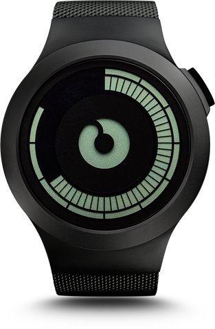 ziiiro-watch-saturn-black