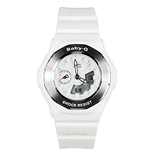 Casio Damas Watch Baby-G Reloj BGA-140-7B