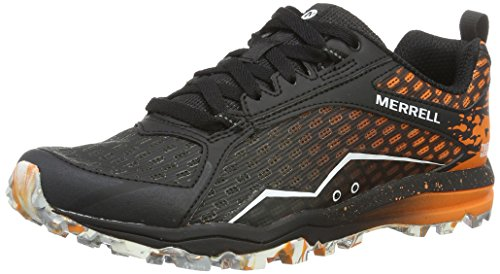 merrell-damen-all-out-crush-tough-mudder-traillaufschuhe-mehrfarbig-orange-375-eu