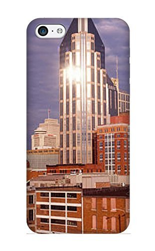 new-arrival-jhbhwf-3642-eamfbei-premium-iphone-5c-casebuildings-in-a-city-bellsouth