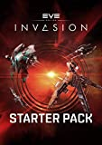 EVE Online: Invasion Starter Pack | PC/Mac Download