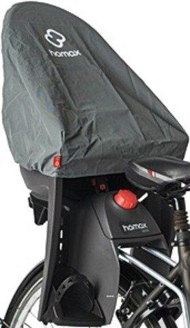 Hamax Schutz vor Wind und Regen