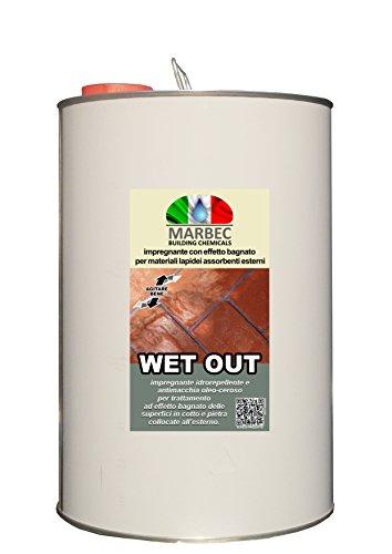 marbec-wet-out-barniz-oleo-ceroso-con-efecto-mojado-para-materiales-lapidei-exterior