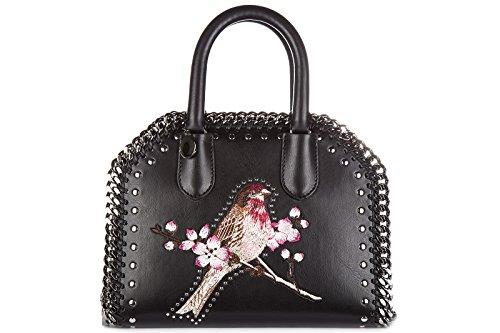 stella-mccartney-bolso-de-mano-para-compras-mujer-nuevo-mini-falabella-negro