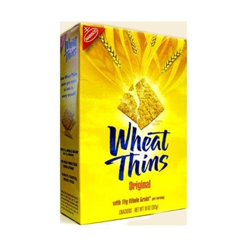 nabisco-wheat-thins-original-10-oz-258g
