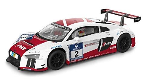 Scalextric - Audi R8 LMS 24h NBR