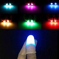 Delleu-Light-Up-Thumbs-Fingers-Trick-Appearing-Light-Close-Up