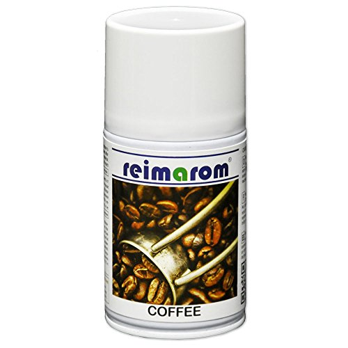 aerosol-raumduft-coffee-250-ml-mit-kaffeeduft-fur-duftspender