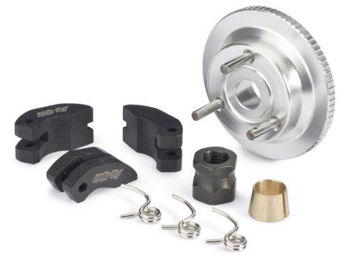 ABSIMA-Clutch/Flywheel Set 1: 8(2300007)