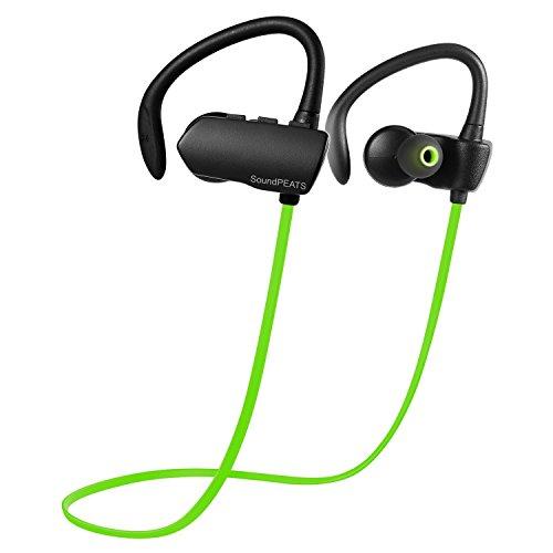 soundpeats-casque-bluetooth-41-stro-oreillette-sans-fil-sport-course-pied-exercice-couteur-intra-aur