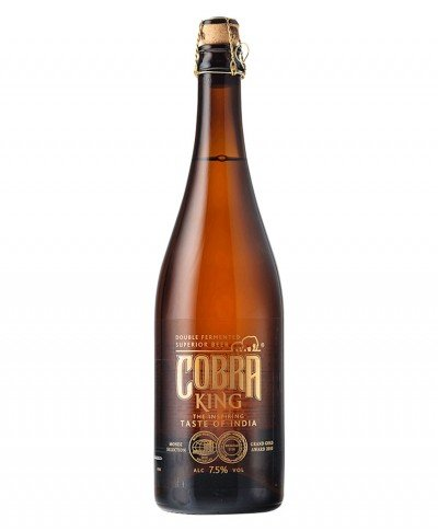 king-cobra-double-fermented-superior-beer
