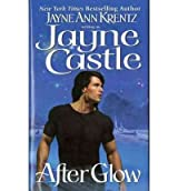 (After Glow) By Jayne Castle (Author) Paperback on (Feb , 2004)