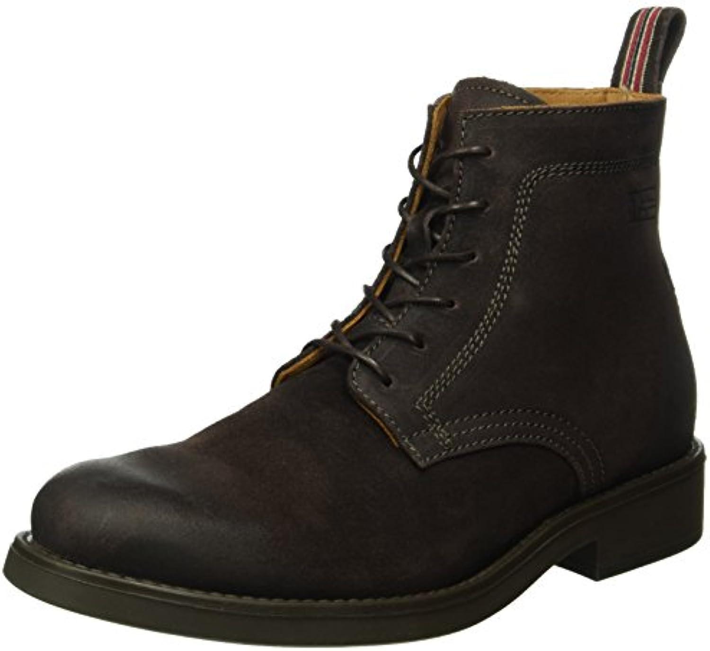 NAPAPIJRI Footwear Alvin, Zapatillas de Estar por Casa para Hombre