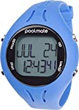 Only Sports Gear Swimovate Poolmate 2 Armbanduhr, Blau