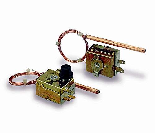 IMIT LS1 - +90 - +110°C Einbauthermostat Einbau 90 bis 110°C