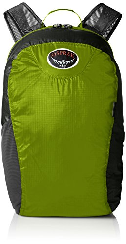 osprey-ultralight-stuff-pack-backpack-electric-lime