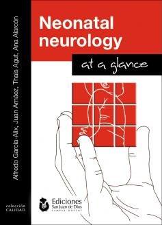 Neonatal neurology at a glance