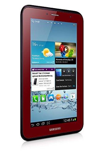 Samsung Galaxy Tab 2 GT - 2