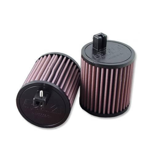 DNA Air Filter for Honda VTR 1000 SP1/SP2 (00-06) PN: R-H10S03-0R