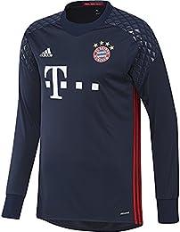 Maglia Home FC Bayern München Manuel Neuer