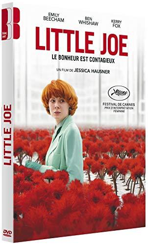 Little joe [FR Import]