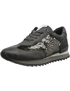 Marco Tozzi Damen 23702 Sneakers