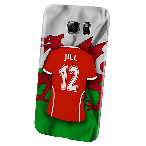 photofancy-samsung-galaxy-s6-premium-case-personalised-case-with-the-name-jill-design-football-jerse