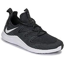 Nike Free TR Ultra, Zapatillas de Deporte para Hombre