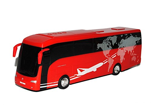 iveco-bus-rot-tourist-reisebus-1-43-new-ray-modell-auto