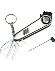Longridge GGAPK - Multi herramienta de golf