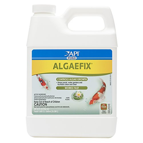 Pondcare Algae Fix 32oz