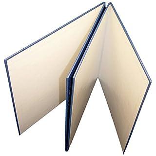 Ashley Productions ASH10706 Folding Blank Game Board, Multi, 1