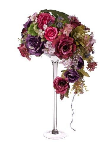 closer-natura-d027-pdg-composizione-floreale-artificiale-con-a-forma-di-bicchiere-di-martini-cristal