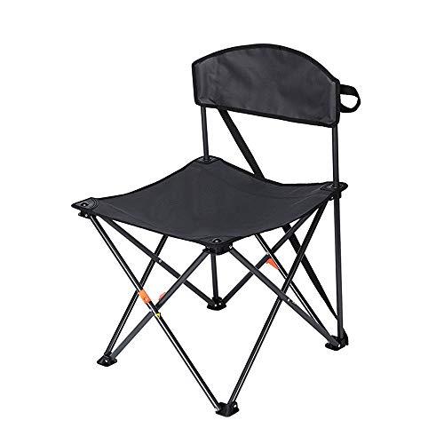 Camping Camping Chaise Camping Chaise Chaise Acier Chaise Acier Camping Camping Acier Acier Chaise QCBdxshrt