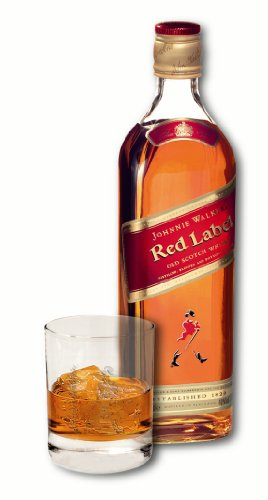 johnnie-walker-red-whisky-escocs-1000-ml