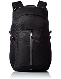 Puma 30 Ltrs Black Casual Backpack (7440201)