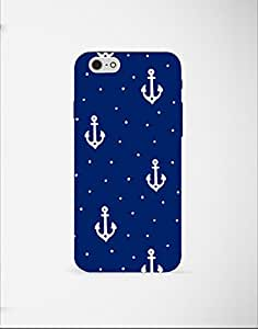 Apple Iphone 6 nkt03 (326) Mobile Case by Leader