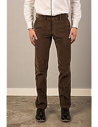 LOIS - Pantalon Tetuan Fuensalida, Hombre