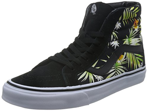 vans-sk8-hi-reissue-decay-palms-black-true-white-41